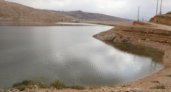 صراع محموم مع الضغط السكاني وتحديات الطبيعة لتأمين الأردنيين بالمياه