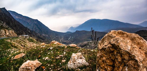 السد الذي لم يتمكن من إرواء ظمأ العراق وكردستان